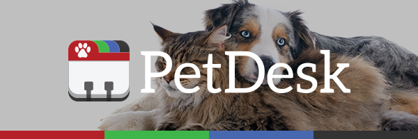 petdesk-download