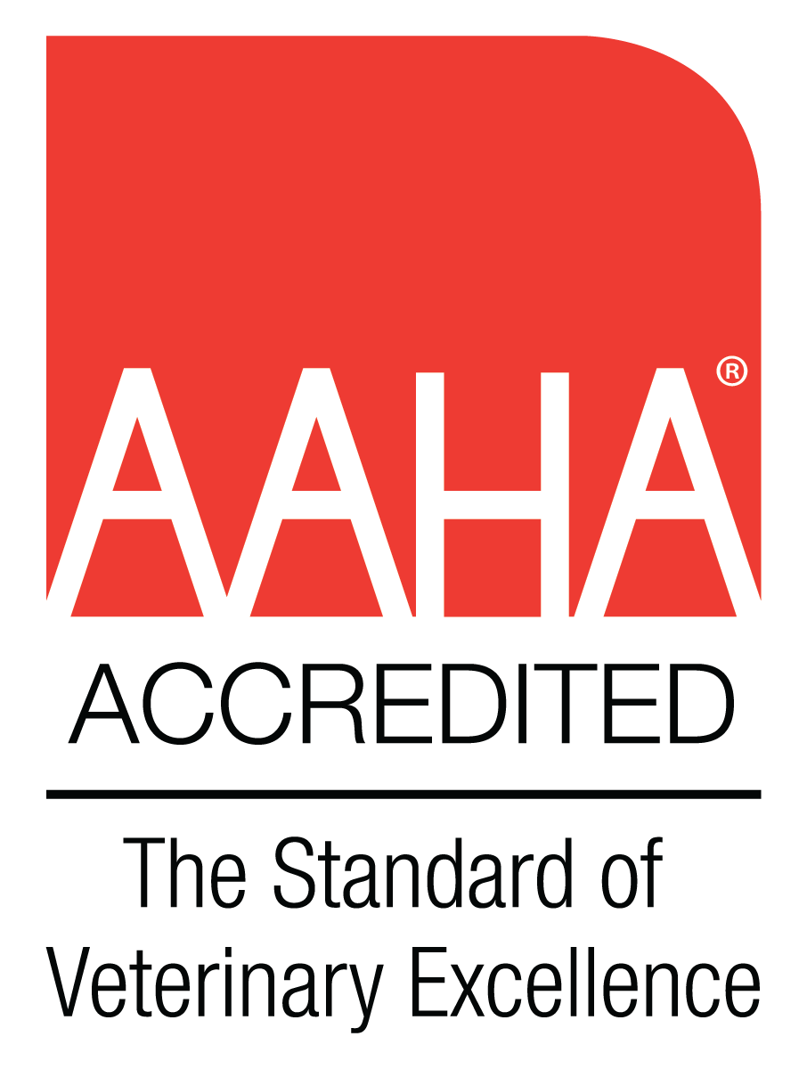 AAHA-logo-for-web
